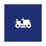 Bilar i lager icon